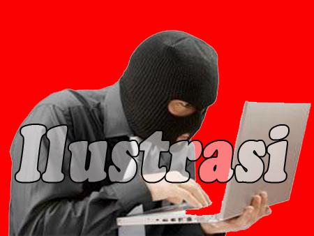 Awas Pencuri Content Blog