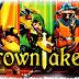 Crowntakers Apk + Obb v1.2.1 Atualizado