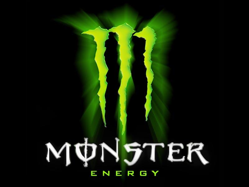Monster Drink Top Energy Good Mixtures Of Energy Boost