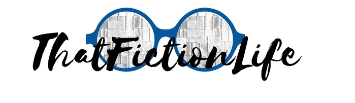 That Fiction Life