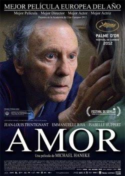 Amor (2012) Online