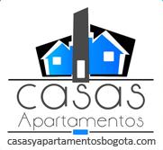 Casas y Apartamentos Bogotá