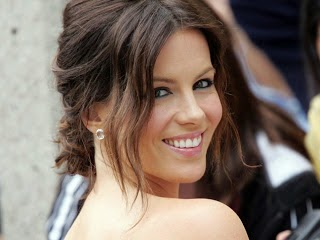 Kate Beckinsale Styles
