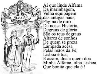 LISBOA ( 4 )