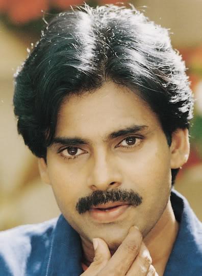 Pavan kalyan celebrity profiles pavan kalyan thecheapjerseys Images
