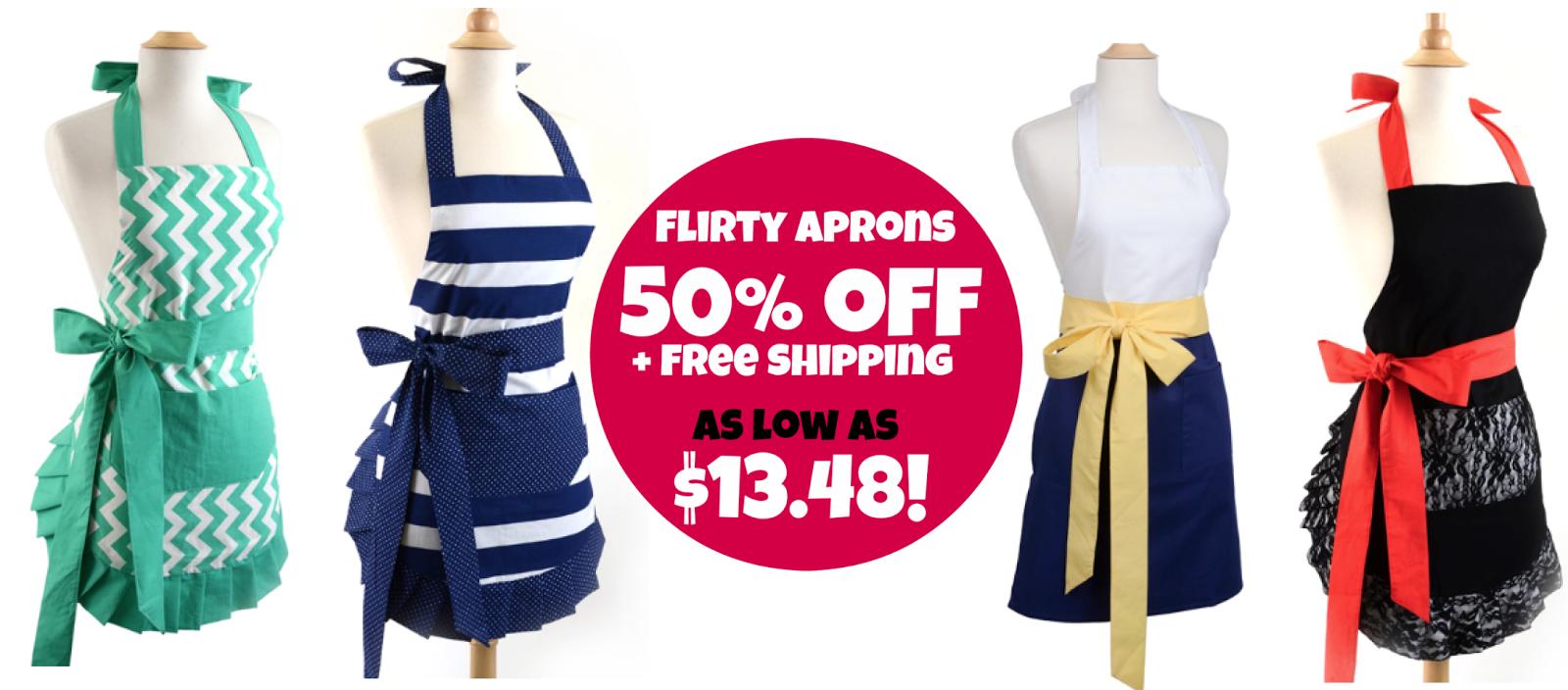 http://www.thebinderladies.com/2015/01/flirty-aprons-50-off-free-shipping.html#.VMvgWofduyM