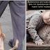 Οι άνθρωποι που μπορούν και σέβονται τα ζώα αγαπούν και τον άνθρωπο...
