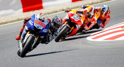 download video motogp 2013 catalunya spanyol