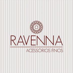 Ravenna Acessórios Finos