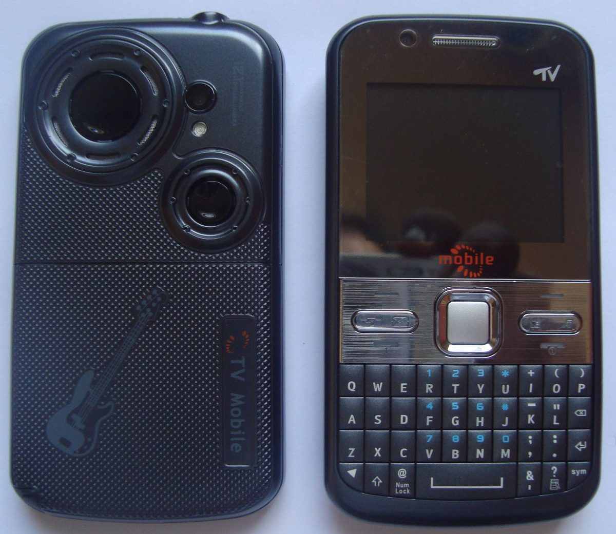 Q5 tv mobile tudo para q5 xing ling for Mobile tv dwg