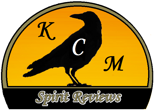 KCM Spirit Reviews