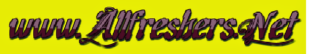 Welcome to  www.Allfreshers.Net