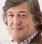 Stephen Fry (BHA Distinguished Supporter) on Scientific Method