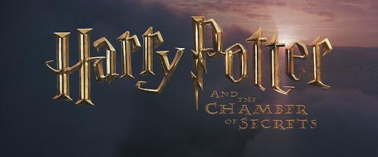 SBT exibirá 'Harry Potter e a Câmara Secreta' no feriado de Tiradentes | Ordem da Fênix Brasileira