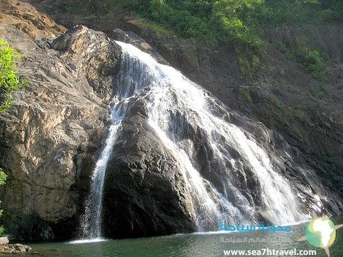 برنامج سياحي لزيارة غوا