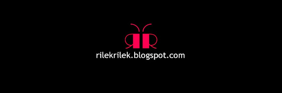 header%2Bicon BLOGLIST BLOG RILEK RILEK APRIL 2012
