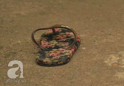 Nữ sinh ĐH Thương Mại rơi từ tầng 4, thế giới lốp, lop xe, lốp xe ô tô, giá lốp, gia lop