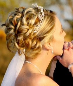 wedding-day-hairstyles