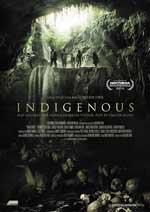 Indigenous (2014) WEB-DL 720p Subtitulados