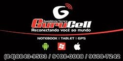 GURU CELL