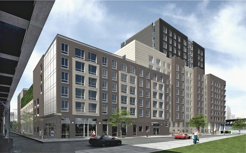 80 20 affordable housing in nyc opgny