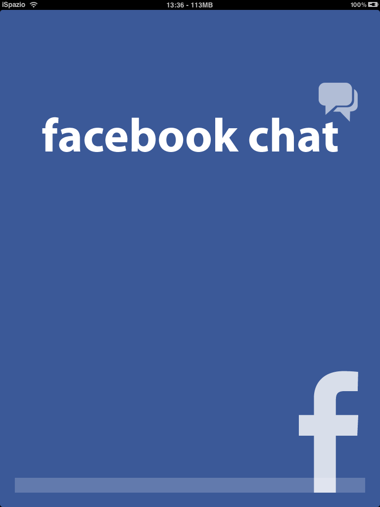 facebook video chat el mature