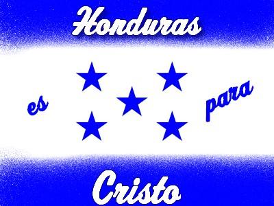 Download Honduras Para Cristo Imagenes Cristianas Facebook