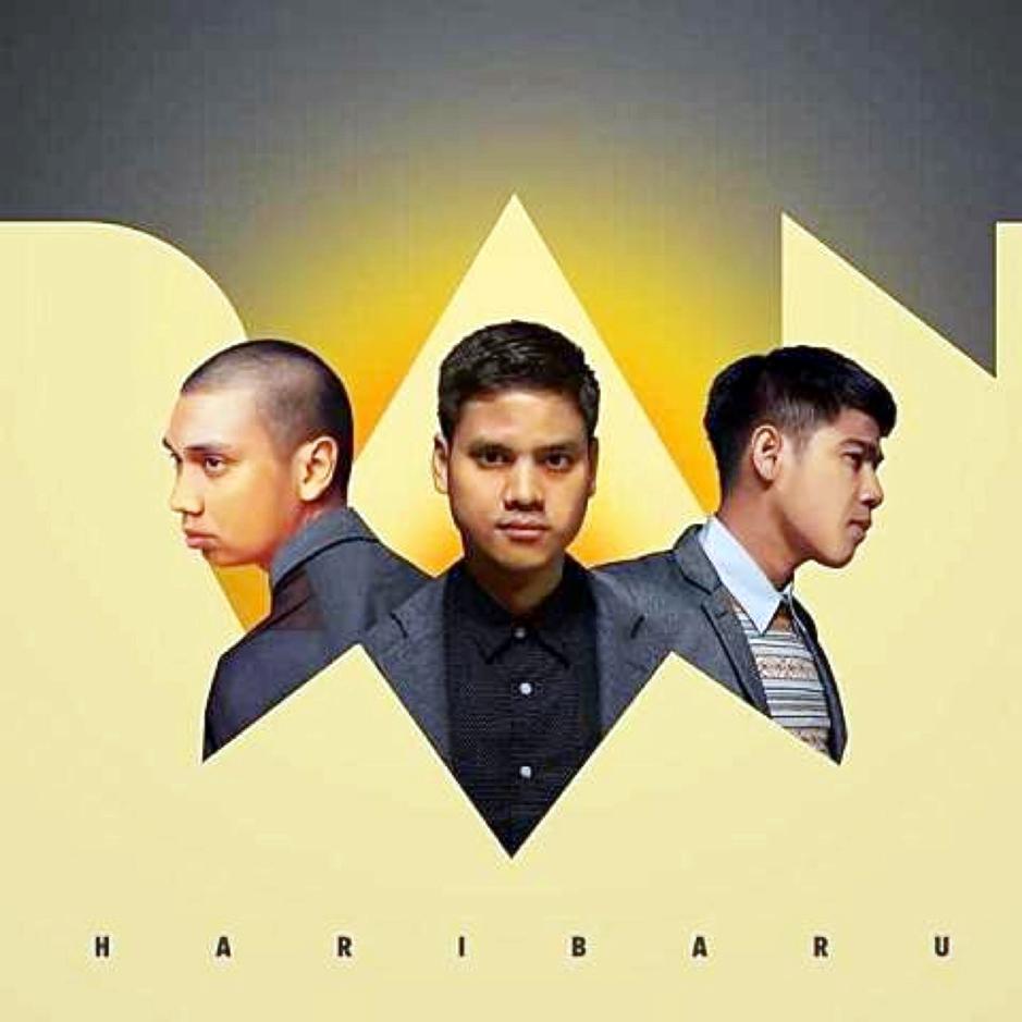 Download Chord Gitar Ran Dekat di Hati