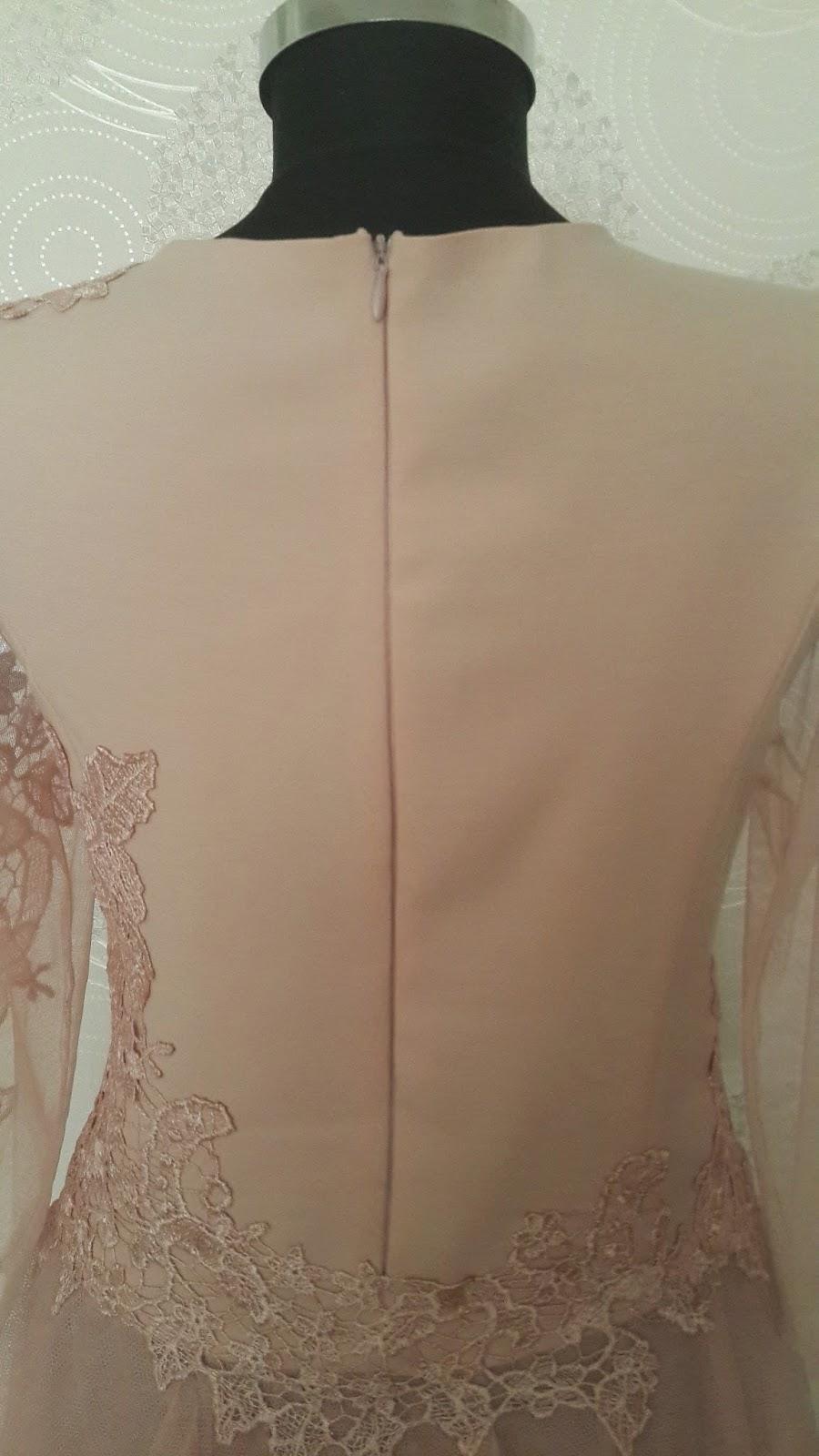 nilgunozenaydin.com-PRENSES ELBİSESİ-PRINCESS DRESS-tütü-tütü dikimi-tütü nasıl dilir?
