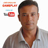 JOSÉ GONÇALVES GAMEPLAY