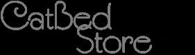 CatBedStore.com