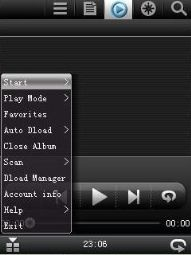 symbianlagenda.blogspot.com002 Duomi Music Player v3.4 Full English By Shoaib
