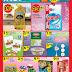 A101 31 Aralık 2015 Kataloğu - Sayfa - 5
