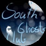 South Ghosts Club