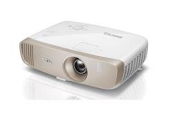BenQ W2000 Projector !