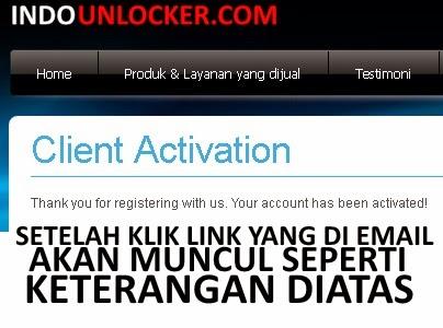 http://4.bp.blogspot.com/-JCEPDIh0nO8/VDIyQre5InI/AAAAAAAAA7I/ADsdULeP46s/s1600/clieant_activation.jpg