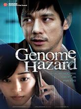 Người Không Tên - Genome Hazard - 2013