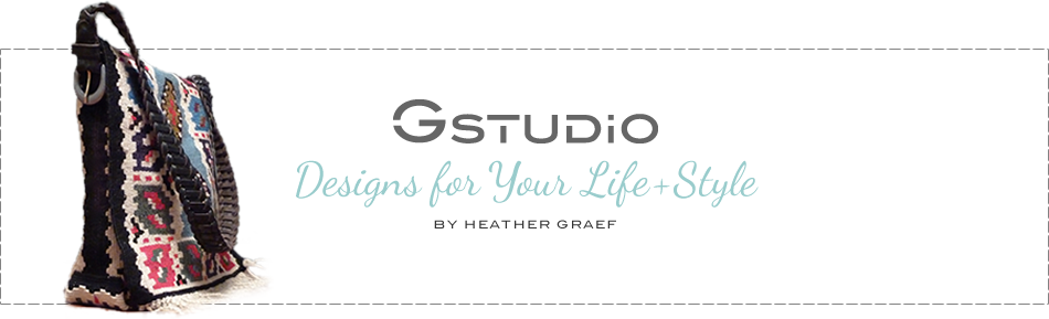 Gstudio Blog