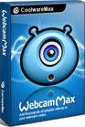 WebcamMax 7.6.4.6 Full Crack Keygen