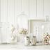 Trend Alert - Glass bell jars * Alerta Tendência - Campanulas de Vidro