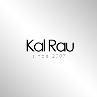 - Kal Rau -