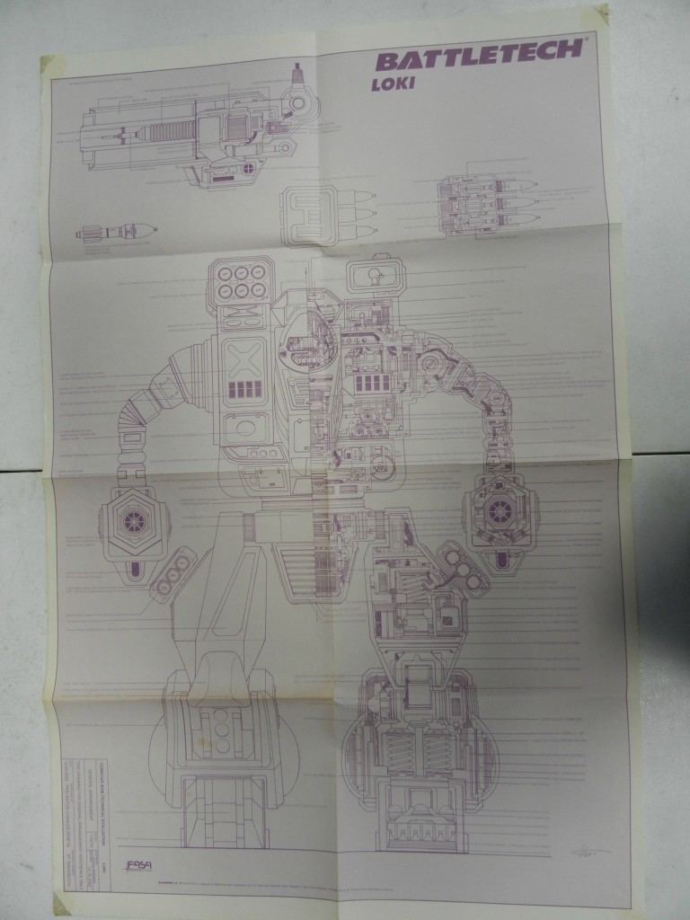 Fcy battlemech models battletech blueprints i was going to ebay them but thought i would give my brothers here first dibs i am hoping to get 20 each plus shipping let me know if you are interested malvernweather Choice Image