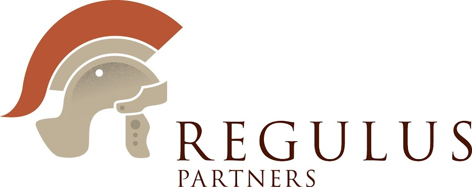 Regulus Partners