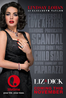 Ver online:Liz & Dick (Liz and Dick) 2012