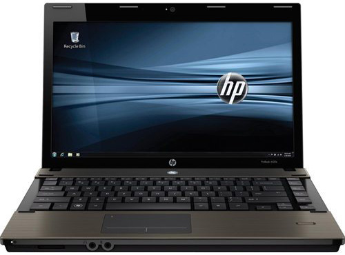 hp probook review, hp 4420s review