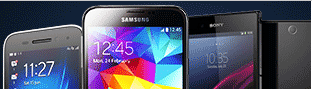 Another Method For Changing Any Android IMEI Special Method