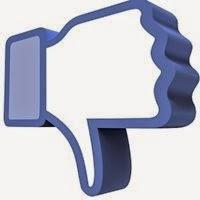 Saiba como evitar os chatos no Facebook