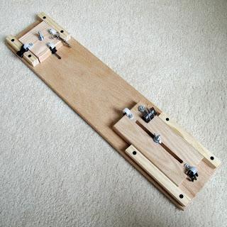 Paracord Bracelet Jig2
