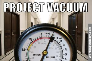 http://www.workingquietly.com/2015/11/introvert-project-vacuum.html
