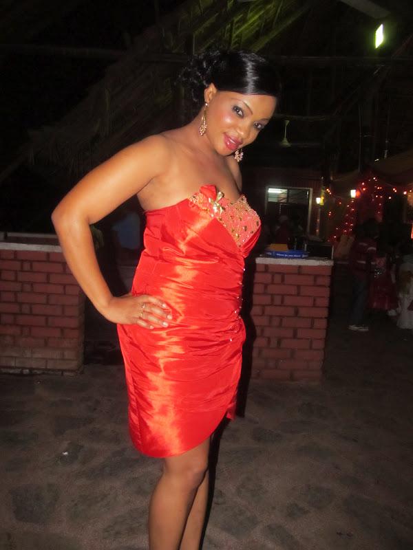 Kuma nene ya kibongo click for details kuma kubwa http wanawakelive
